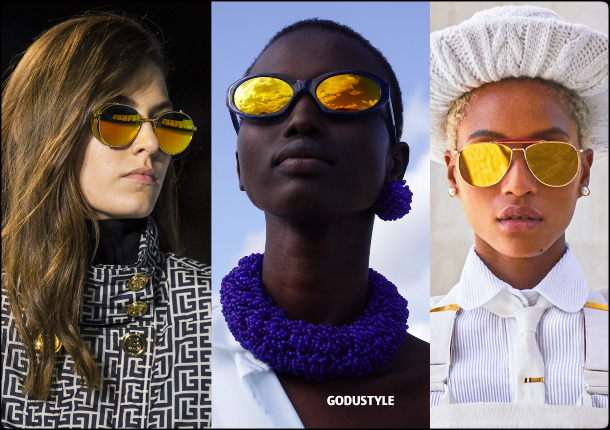 yellow-sunglasses-spring-summer-2021-trend-fashion-look-style-details-shopping-gafas-sol-moda-godustyle