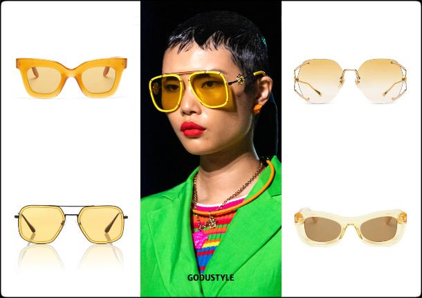 yellow-sunglasses-spring-summer-2021-trend-fashion-look-style2-details-shopping-gafas-sol-moda-godustyle