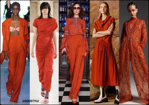 adobe-fashion-color-2021-winter-2022-trend-look-style-details-moda-tendencia-invierno-godustyle