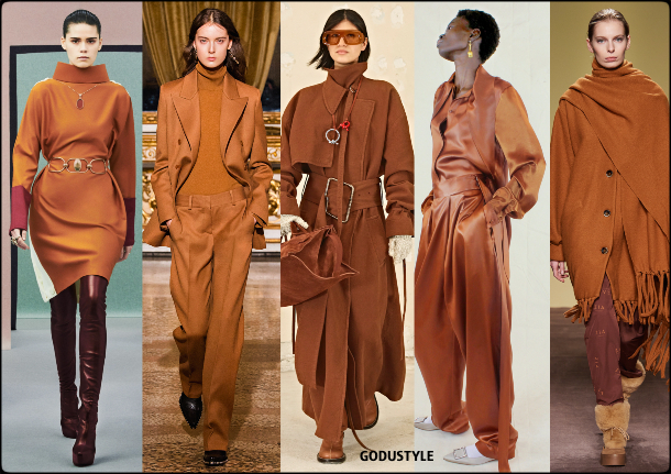 adobe-fashion-color-2021-winter-2022-trend-look3-style-details-moda-tendencia-invierno-godustyle