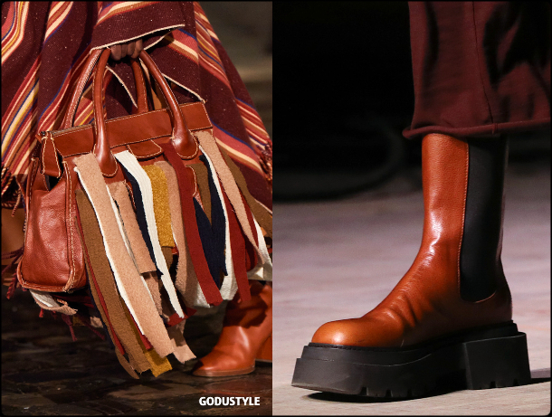 adobe-fashion-color-fall-2021-winter-2021-trend-look-style-details-accessories-jewelry-shoes-bags-moda-invierno-godustyle
