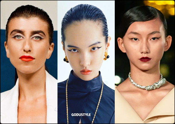 black-eyeliner-makeup-spring-summer-2021-trends-fashion-beauty-look9-style-details-moda-maquillaje-tendencia-belleza-godustyle