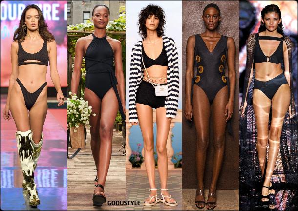 black-swimwear-spring-summer-2021-bikini-swimsuit-look-style-details-shopping-moda-baño-godustyle