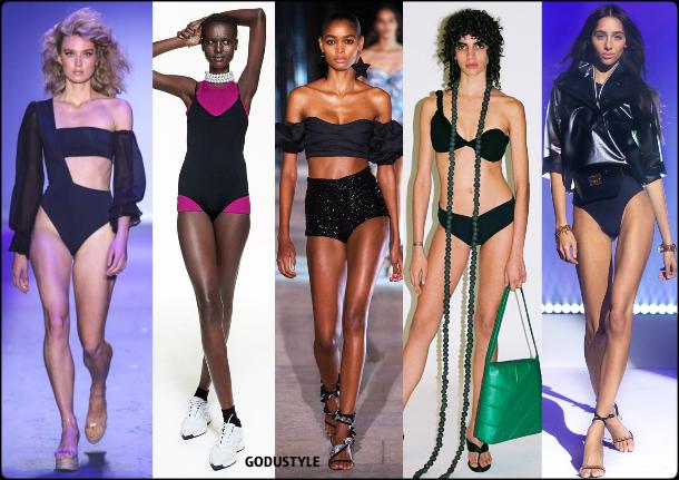 black-swimwear-spring-summer-2021-bikini-swimsuit-look3-style-details-shopping-moda-baño-godustyle
