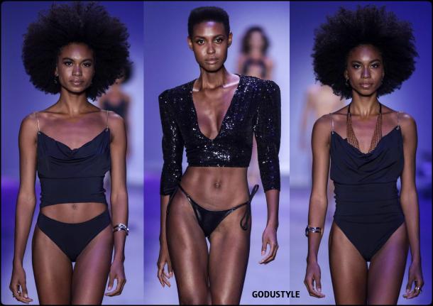 black-swimwear-spring-summer-2021-bikini-swimsuit-look4-style-details-shopping-moda-baño-godustyle