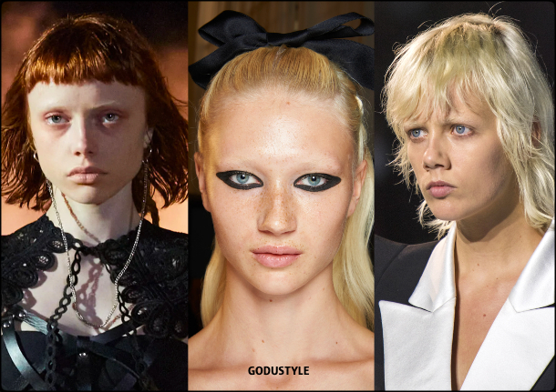 bleached-brows-makeup-spring-summer-2021-trends-fashion-beauty-look4-style-details-moda-maquillaje-tendencia-belleza-godustyle