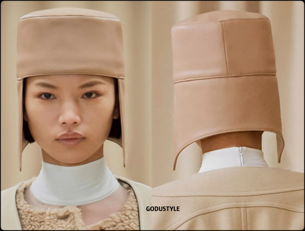 burberry-fall-2021-winter-2022-fashion-beauty-look2-accessories-style-details-review-moda-invierno-godustyle.jpg