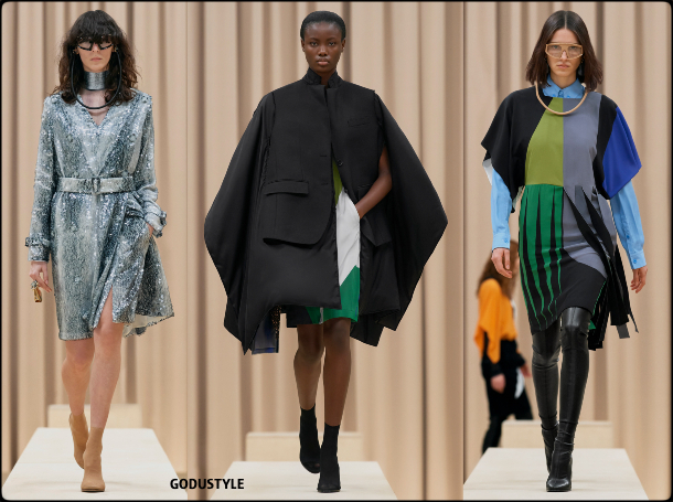 burberry-fall-2021-winter-2022-fashion-look11-style-details-accessories-review-moda-invierno-godustyle