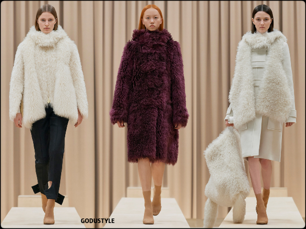 burberry-fall-2021-winter-2022-fashion-look15-style-details-accessories-review-moda-invierno-godustyle