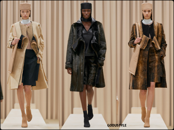 burberry-fall-2021-winter-2022-fashion-look2-style-details-accessories-review-moda-invierno-godustyle