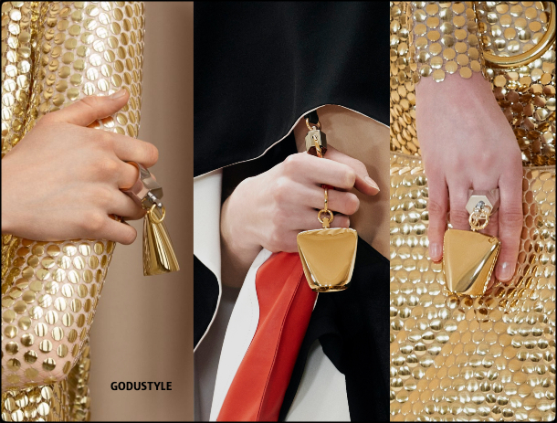 burberry-fall-2021-winter-2022-fashion-look2-style-details-jewelry-review-moda-invierno-godustyle