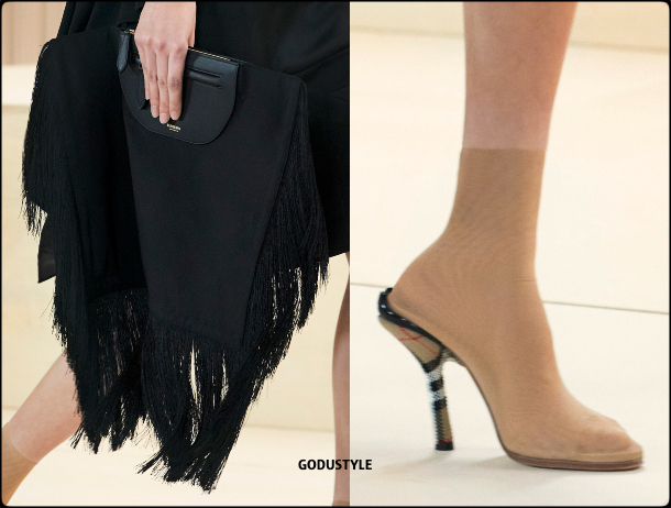 burberry-fall-2021-winter-2022-fashion-shoes-look4-style-details-accessories-review-moda-invierno-godustyle