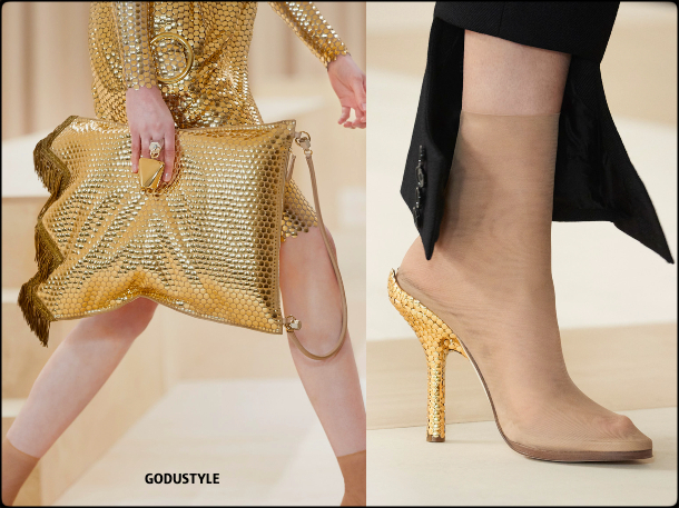burberry-fall-2021-winter-2022-fashion-shoes-look6-style-details-accessories-review-moda-invierno-godustyle