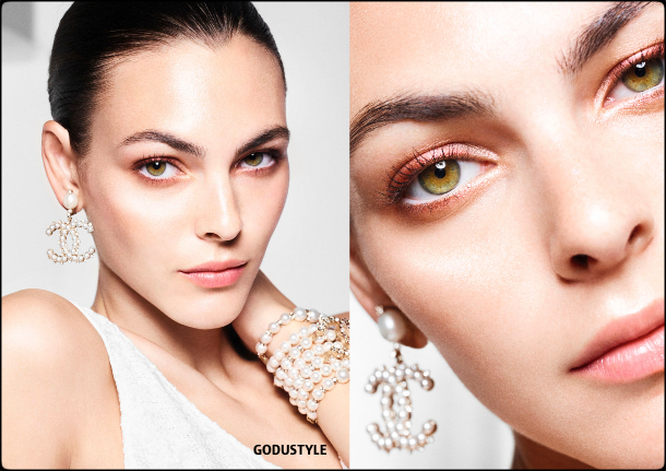 chanel-perles-et-eclats-summer-2021-le-blanc-makeup-look-style2-details-shopping-maquillaje-verano-godustyle