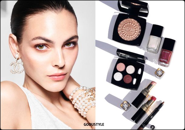 chanel-perles-et-eclats-summer-2021-le-blanc-makeup-look5-style-details-shopping-maquillaje-verano-godustyle