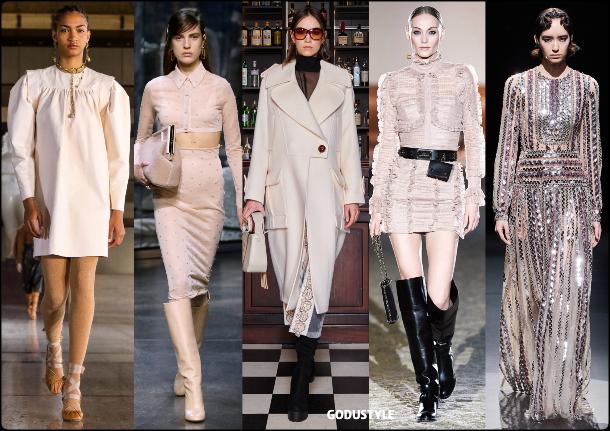coconut-cream-fashion-color-2021-winter-2022-trend-look-style-details-moda-tendencia-invierno-godustyle