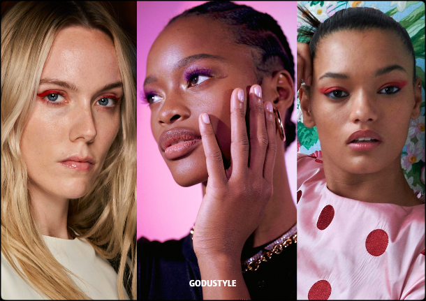 colorful-eyes-makeup-spring-summer-2021-trends-fashion-beauty-look2-style-details-moda-maquillaje-tendencia-belleza-godustyle