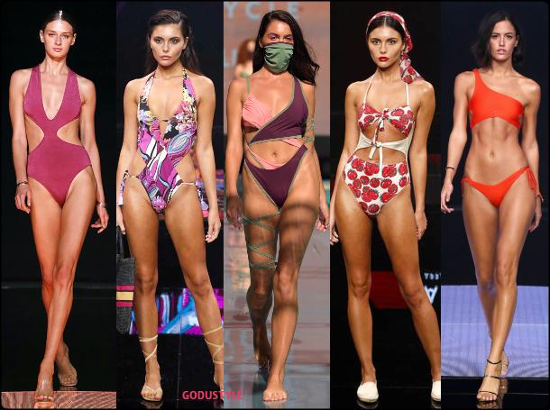 cut-out-swimwear-spring-summer-2021-bikini-swimsuit-look4-style-details-shopping-moda-baño-godustyle