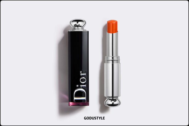 dior-summer-dune-2021-fashion-makeup-collection-beauty-look-style-details-shopping3-maquillaje-belleza-moda-verano-godustyle