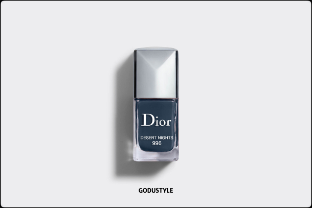 dior-summer-dune-2021-fashion-makeup-collection-beauty-look-style12-details-shopping-maquillaje-belleza-moda-verano-godustyle
