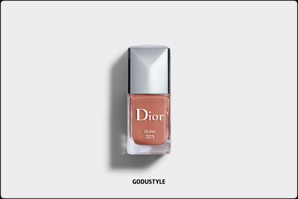 dior-summer-dune-2021-fashion-makeup-collection-beauty-look-style15-details-shopping-maquillaje-belleza-moda-verano-godustyle