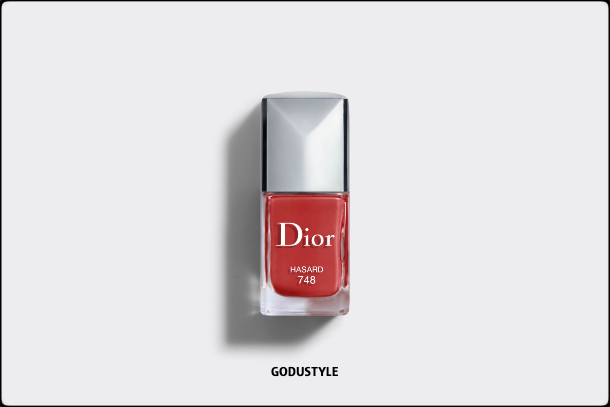 dior-summer-dune-2021-fashion-makeup-collection-beauty-look-style16-details-shopping-maquillaje-belleza-moda-verano-godustyle