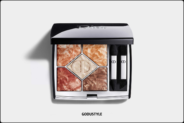 dior-summer-dune-2021-fashion-makeup-collection-beauty-look-style4-details-shopping-maquillaje-belleza-moda-verano-godustyle