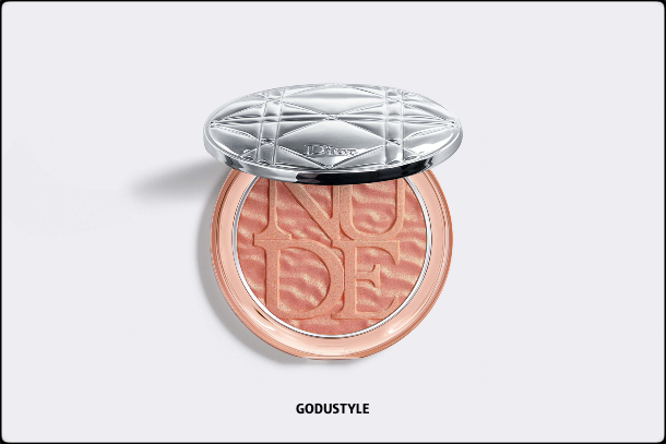 dior-summer-dune-2021-fashion-makeup-collection-beauty-look-style9-details-shopping-maquillaje-belleza-moda-verano-godustyle