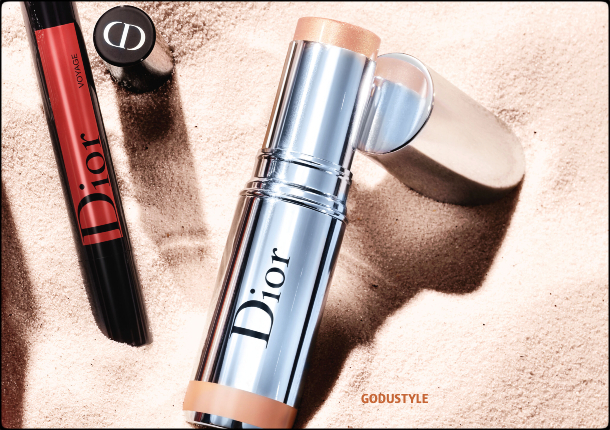 dior-summer-dune-2021-fashion-makeup-collection-beauty-look12-style-details-shopping-maquillaje-belleza-moda-verano-godustyle