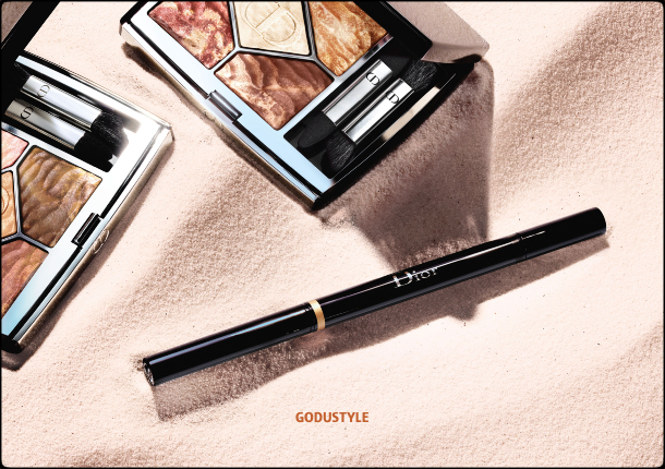 dior-summer-dune-2021-fashion-makeup-collection-beauty-look14-style-details-shopping-maquillaje-belleza-moda-verano-godustyle