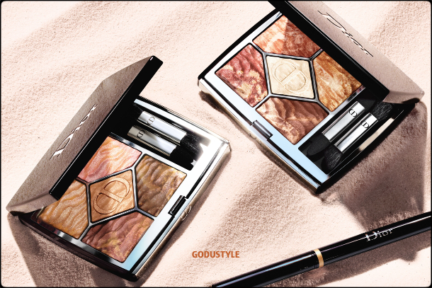 dior-summer-dune-2021-fashion-makeup-collection-beauty-look3-style-details-shopping-maquillaje-belleza-moda-verano-godustyle