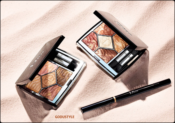 dior-summer-dune-2021-fashion-makeup-collection-beauty-look6-style-details-shopping-maquillaje-belleza-moda-verano-godustyle