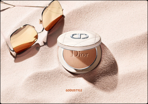 dior-summer-dune-2021-fashion-makeup-collection-beauty-look7-style-details-shopping-maquillaje-belleza-moda-verano-godustyle