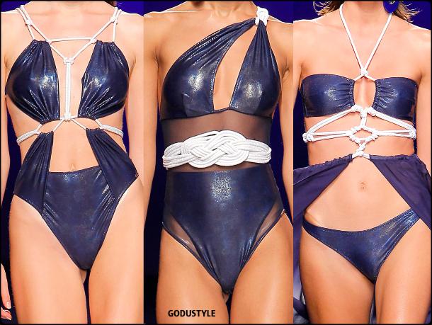 dolores-cortes-spring-summer-2021-fashion-swimwear-beauty-look3-accesssories-style-details-moda-godustyle