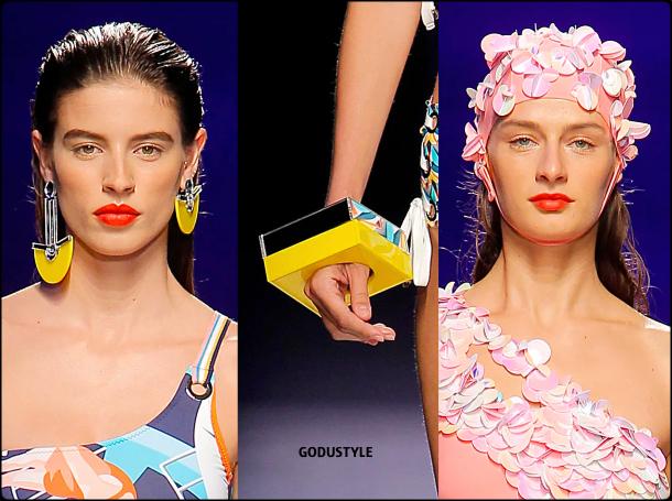 dolores-cortes-spring-summer-2021-fashion-swimwear-beauty-look4-accesssories-style-details-moda-godustyle