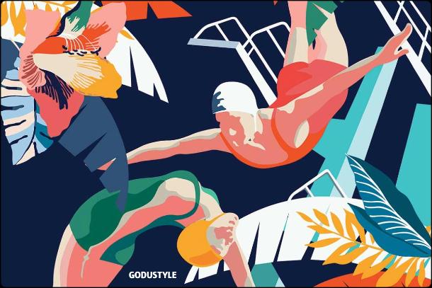 dolores-cortes-spring-summer-2021-fashion-swimwear-look-style7-details-shopping-moda-godustyle