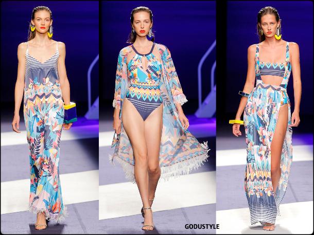 dolores-cortes-spring-summer-2021-fashion-swimwear-look12-style-details-shopping-moda-godustyle