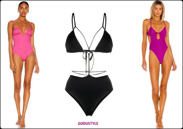 laces-swimwear-spring-summer-2021-swimsuit-look-style-details-shopping-moda-baño-godustyle