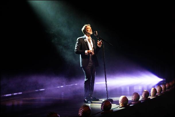 Michael Kors Otoño-Invierno 2021/2022