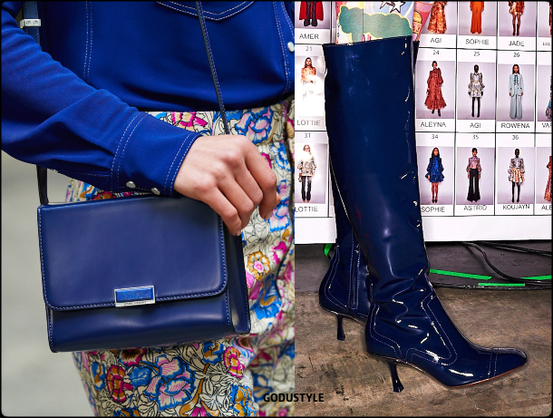 mykonos-blue-fashion-color-fall-2021-winter-2021-trend-look-style-details-accessories-jewelry-shoes-bags-moda-invierno-godustyle