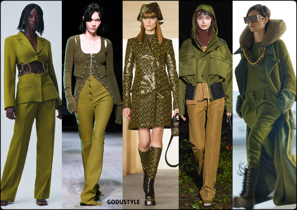 olive-branch-fashion-color-2021-winter-2022-trend-look-style-details-moda-tendencia-invierno-godustyle