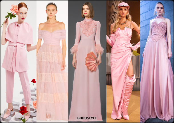 pale-rosette-fashion-color-2021-winter-2022-trend-look-style-details-moda-tendencia-invierno-godustyle
