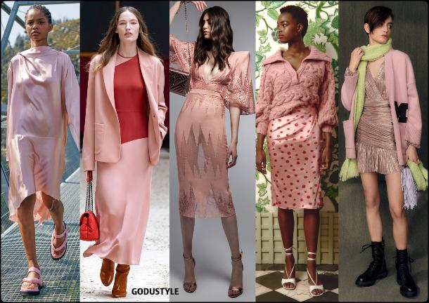 pale-rosette-fashion-color-2021-winter-2022-trend-look3-style-details-moda-tendencia-invierno-godustyle