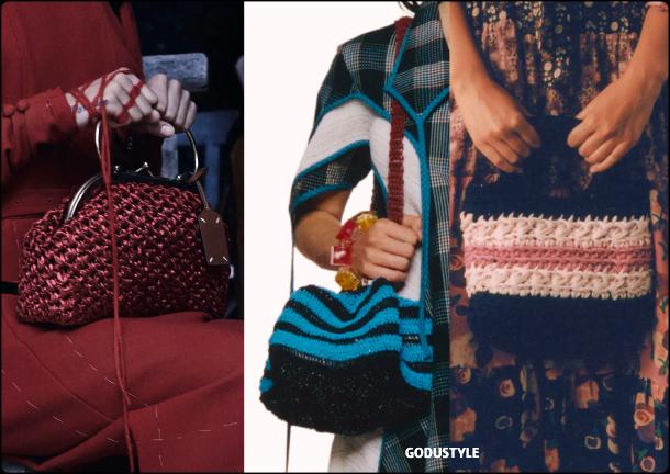 raffia- straw-bags-spring-summer-2021-accessories-fashion-trends-look-style-details-shopping-moda-verano-godustyle