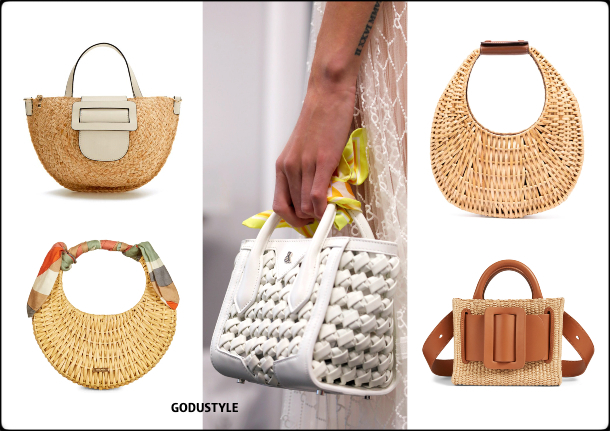 raffia- straw-bags-spring-summer-2021-accessories-fashion-trends-look-style3-details-shopping-moda-verano-godustyle