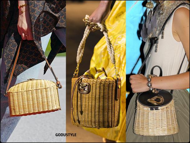 raffia- straw-bags-spring-summer-2021-accessories-fashion-trends-look10-style-details-shopping-moda-verano-godustyle