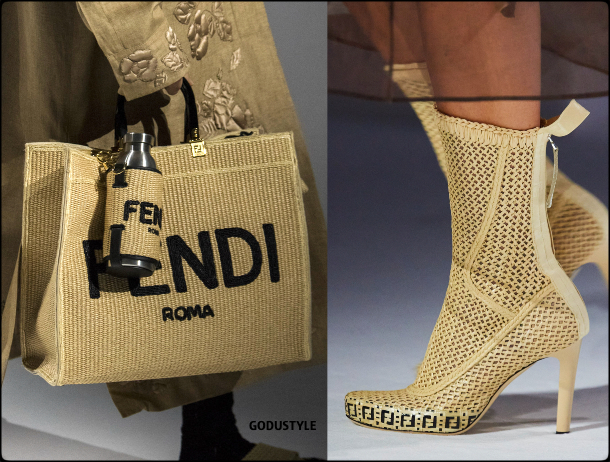 raffia- straw-bags-spring-summer-2021-accessories-fashion-trends-look2-style-details-shopping-moda-verano-godustyle