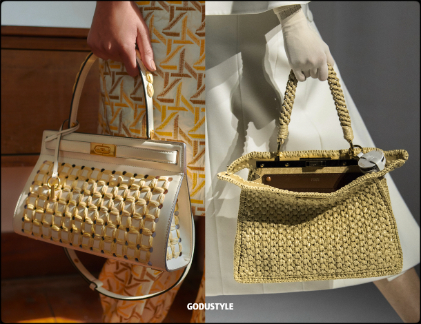 raffia- straw-bags-spring-summer-2021-accessories-fashion-trends-look7-style-details-shopping-moda-verano-godustyle