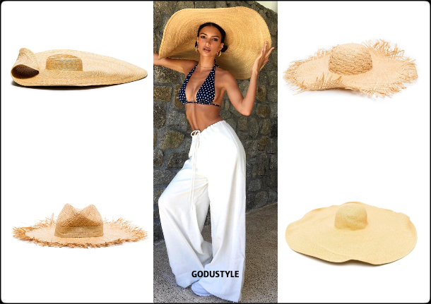raffia- straw-hats-spring-summer-2021-accessories-fashion-trends-look-style3-details-shopping-moda-verano-godustyle