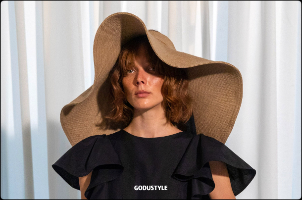 raffia- straw-hats-spring-summer-2021-accessories-fashion-trends-look9-style-details-shopping-moda-verano-goddustyle